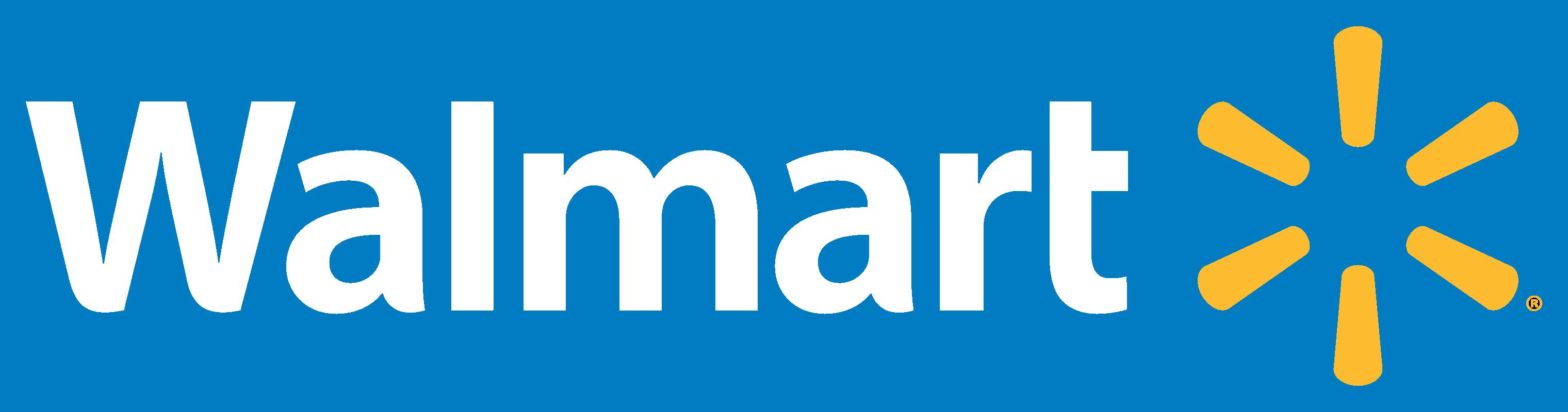 Walmart_logo_transparent_png_blue