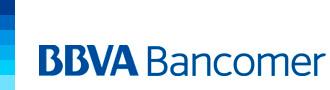 logo-bbva_opt_tcm1344-607501