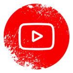 11-114834_youtube-transparent-icon-circle-logos-png-youtube-transparent