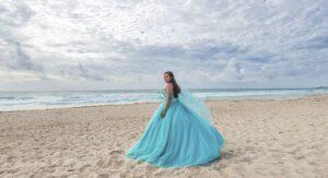 quinceañera-photoshoot-cancun