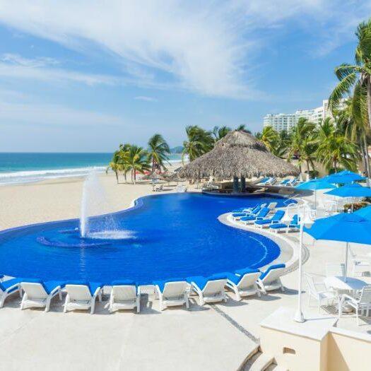 galeria-Areas-del-Hotel-Hotel-Posada-Real-Ixtapa-1469556711
