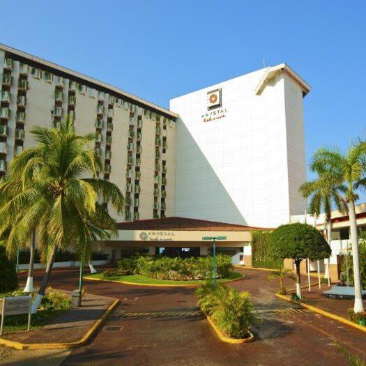 galeria-Vista-Principal-del-Hotel-Hotel-Krystal-Ixtapa-1438187052