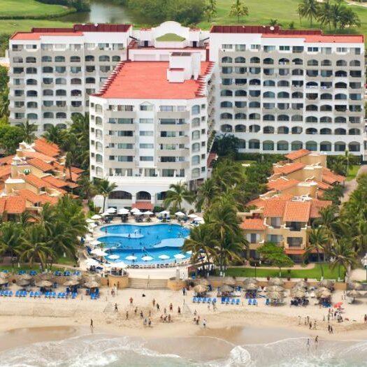 galeria-Vista-Principal-del-Hotel-Hotel-Tesoro-Ixtapa-1437580944