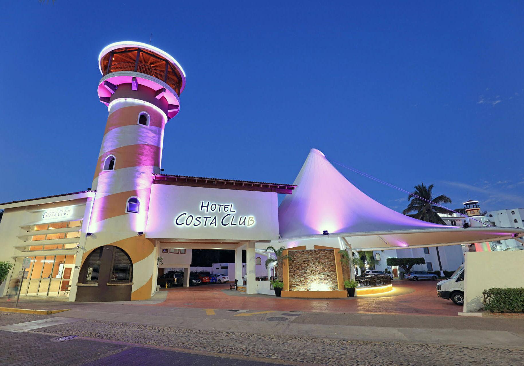 hotel-costa-club-presentation