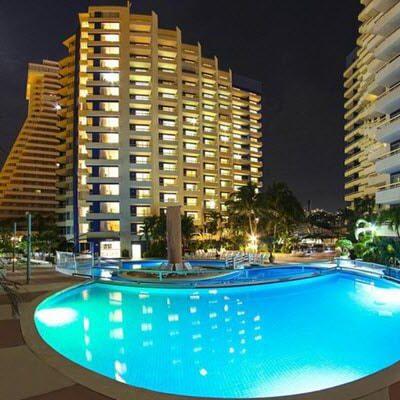 hotel-playa-suites-acapulco-vista-noche-min