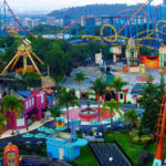 large_Six_Flags_mexico