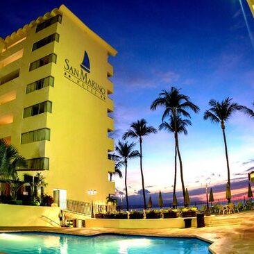 san-marino-hotel